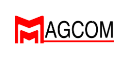 MAGCOM is a member of Ethernet Alliance